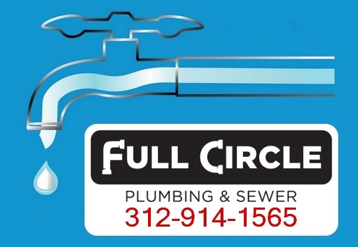 Full Circle Plumbing and Sewer